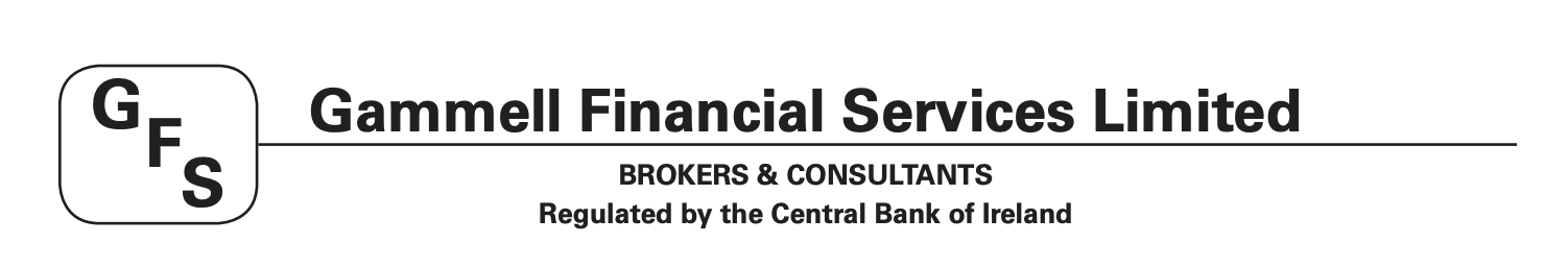 Gammell Financial Services
